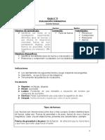 4°Ciencias-Guía-Tipos-de-fuerza-