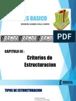CRITERIOS_DE_ESTRUCTURACION
