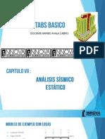 CAP_7_ANALISIS_SISMICO_ESTATICO