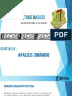 CAP_9_ANALISIS_DINAMICO