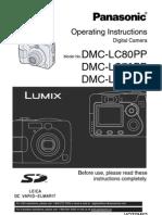 A. instructiuni.DMCLC70