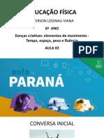 2021_EF_EDF_6ANO_AULA02