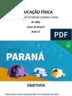 EnsFund_Educacao_Fisica_6ºano_Slides_Aula11_2021