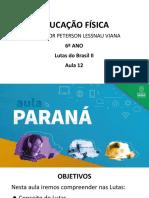 EnsFund_Educacao_Fisica_6ºano_Slides_Aula12_2021 (1)