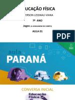 2021_EF_EDF_7ANO_SLIDES_AULA01