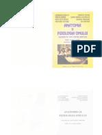 Grile Anatomie UMf Iasi 2009