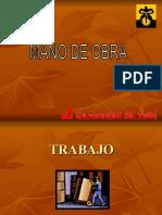 MANO_DE_OBRA