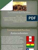 laguerradelpacifico-121112231511-phpapp01