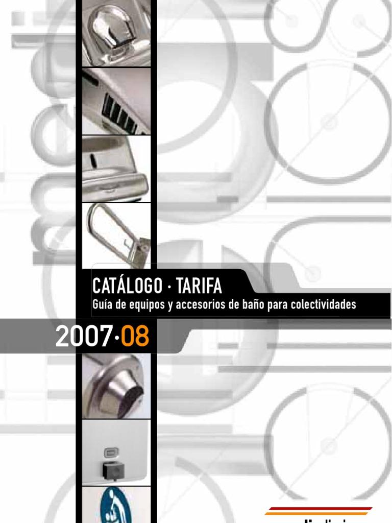 Disp Mediclinics DT0505 Papel Toalla Abs Blanco
