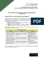 Manual Planes de Mejoramiento Acreditación-1-convertido