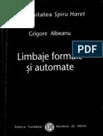 Manual LFA