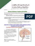 Capítulo 59_ Mecanismos encefálicos del comportamiento y la motivación