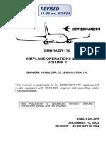 AOM-Airplane_Operations_Manual_E_170