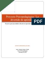 proyecto_serf_lo_divetido_de_aprender