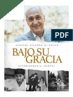 Bajo+Su+Gracia+—+Cap.+1+Al+29