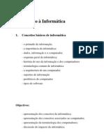 intro_inf