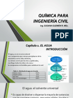 MATERIA DE QUIMICA