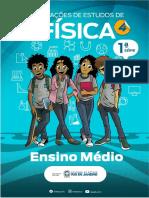 Cópia de FÍSICA - 1s - 4b - EM REGULAR - versão 1 para o aplicativo