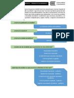 Producto Academico 1_prob. y Estadistica