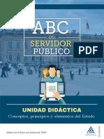 PDF_ABCdsp_U1 (1)