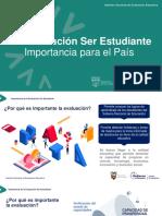 SEST_3ro_08072021_pptimportancia (1)