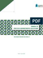 Manual_PAD_2021_1 (3)