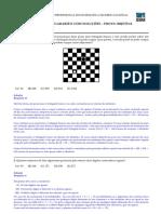ENA-2021-com-Soluções-das-Objetivas