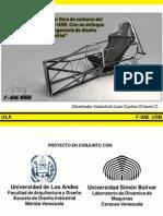 Presentación TESIS Bogota v.1