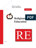 ReligiousEducationPublishe