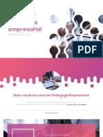 Pedagogia-Empresarial
