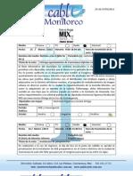 Publicable Informa 25-26-27-Marzo-11 - Completo