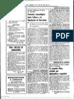 1983-06-12 - Convenio arqueológico entre Cultura y la Diputación de Barcelona