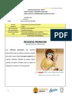 1 FICHA 3ro BGU-alumno INGLES-