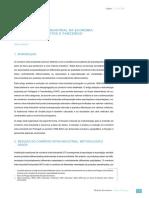 Comercio Intra Industrial (Portugal)