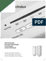 vodonagrevatel-electrolux-ewh-80-heatronic-slim-dryheat_instrukcia