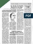 1983-11-04 - El Primer Poblado de La Historia