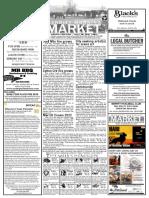 Merritt Morning Market 3591 - July 26