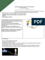 4.-Ciencias-naturales-Circuito- Del 03 Al 14 de Mayo