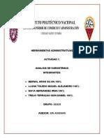 u2 Act1 Analisis de Subsistemas