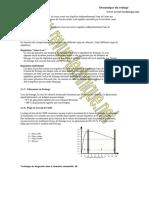 Cours_de_diagnostic_electronique_automobile5(1)