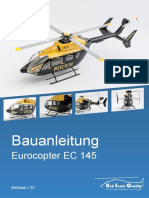 EC-145 1-32
