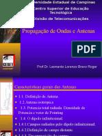 pdfcoffee.com_propagaao-de-ondas-e-antenas-profdr-leonardo-lorenzo-bravo-roger-pdf-free