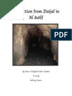 Protection from Dajjal in Al Kahf PDF