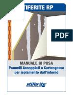 Manuale_posa_Stiferite_RP