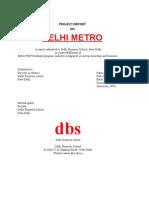 28159843-Delhi-Metro