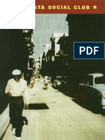 Buena_Vista_Social_Club__music_book_