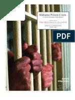 AlabamaPrisonCrisis2005