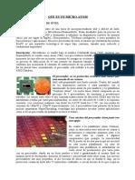 Organizacion Comput Micro Atom
