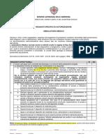 Requisiti-apertura-Ambulatorio-Medico