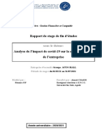 rapport initiale  (3)